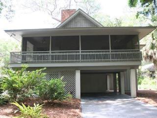 Surf Scoter 12 - Forest Beach vacation rentals