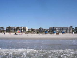 Shorewood 136 - Hilton Head vacation rentals