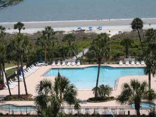 Shorewood 433 - Hilton Head vacation rentals
