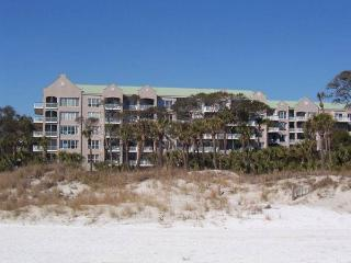 Windsor Place 107 - Hilton Head vacation rentals