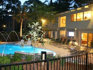 Spotted Sandpiper 12 - Forest Beach vacation rentals