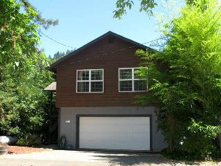 NORTH STAR - Guerneville vacation rentals