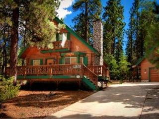 Bear Kub Kabin - Big Bear Lake vacation rentals