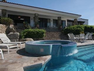 Casa_Pacifica - Cabo San Lucas vacation rentals