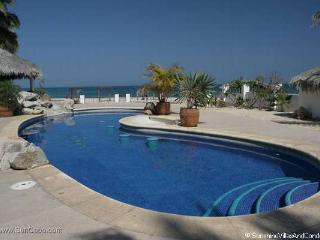 Casa Sueno - San Jose Del Cabo vacation rentals