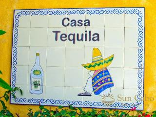Casa Tequila - Cabo San Lucas vacation rentals
