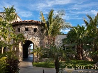 Castillo Escondido - Baja California vacation rentals
