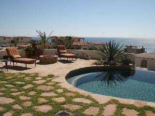 El Encanto 34 - San Jose Del Cabo vacation rentals