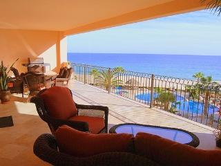 El Zalate Villa 4 401 - San Jose Del Cabo vacation rentals