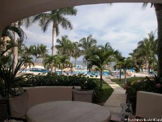 Las Mananitas 107 - San Jose Del Cabo vacation rentals