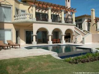 Villa Albatross - Cabo San Lucas vacation rentals