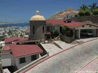 Villa Golden Dome - Cabo San Lucas vacation rentals
