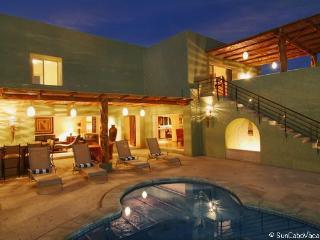 Villa Luna Nueva - Cabo San Lucas vacation rentals