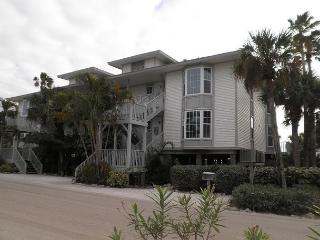 Pool and Garden One Bedroom 2nd Floor Villa at Seaside Resort - Cape Haze vacation rentals