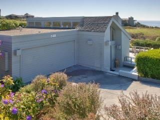 Coastal Paradise - Bodega Bay vacation rentals