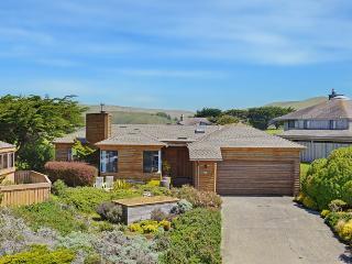 Condor Serenity - Bodega Bay vacation rentals