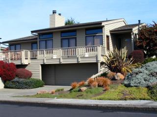 Gull Getaway - Bodega Bay vacation rentals