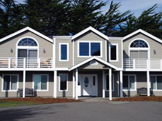 Harbor Master - California Wine Country vacation rentals