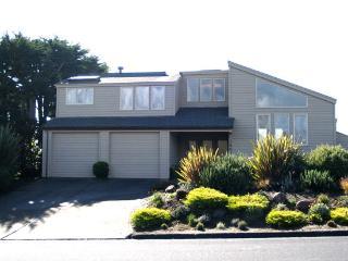 Kona Cove - Bodega Bay vacation rentals