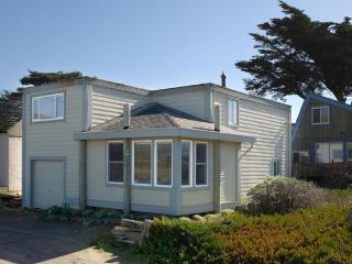 Land's End - Dillon Beach vacation rentals