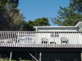 River Lookout - Bodega Bay vacation rentals