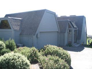Sea Breeze - Sonoma County vacation rentals