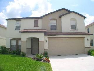 Lake View Home w/ pool table - 16843SVD - Davenport vacation rentals