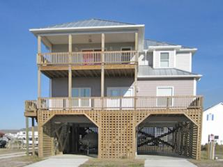 Marina Way 302 - North Topsail Beach vacation rentals