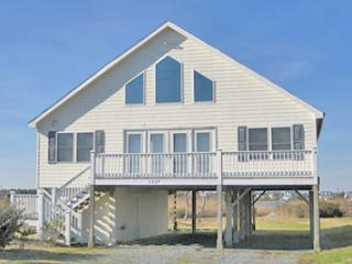 New River Inlet Rd. 1737 - North Topsail Beach vacation rentals