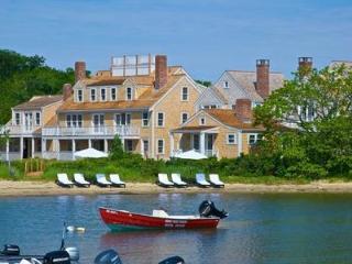 3 Bedroom 2 Bathroom Vacation Rental in Nantucket that sleeps 6 -(3444) - Nantucket vacation rentals