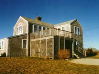 1 Sesachacha Road - Fiddlers Green - Image 1 - Siasconset - rentals
