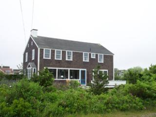 Huge House in Nantucket (3451) - Nantucket vacation rentals