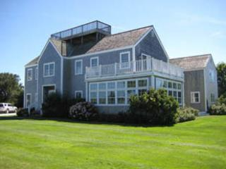 Nantucket 6 Bedroom/7 Bathroom House (3454) - Siasconset vacation rentals