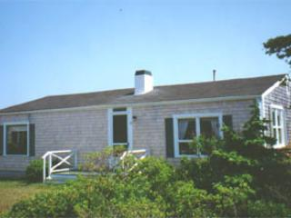 9 Village Way - Image 1 - Nantucket - rentals