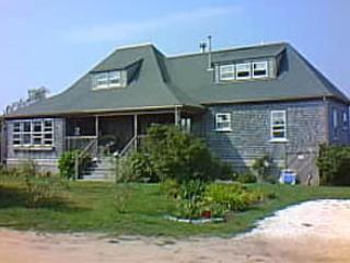 46 Tennessee Avenue - Image 1 - Nantucket - rentals