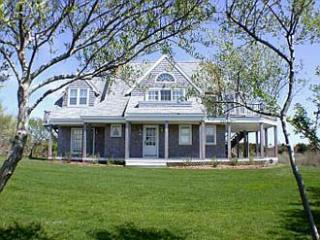 65 Monomoy Road - Nantucket vacation rentals