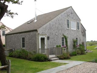 21 Ridge Lane - Nantucket vacation rentals