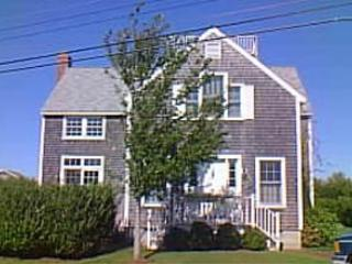 Ideal House in Nantucket (3573) - Nantucket vacation rentals