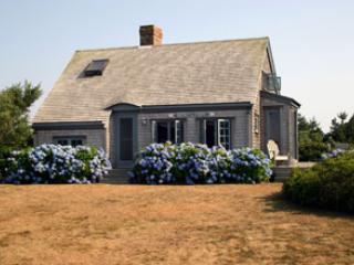 Super House in Nantucket (3586) - Nantucket vacation rentals