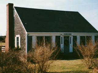 26 Pilgrim Road - Image 1 - Nantucket - rentals