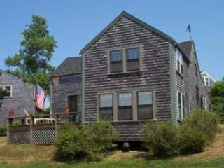 4 Monomoy Creek Rd - Image 1 - Nantucket - rentals