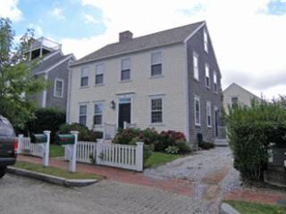 32 Woodbury Lane - Nantucket vacation rentals