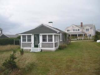 11 Village Way - Nantucket vacation rentals