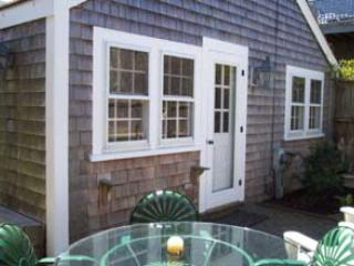 40C Union Street - Image 1 - Nantucket - rentals