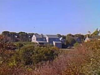 68 Miacomet Avenue - Image 1 - Nantucket - rentals