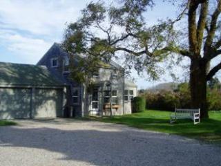 284 Polpis Road - Nantucket vacation rentals