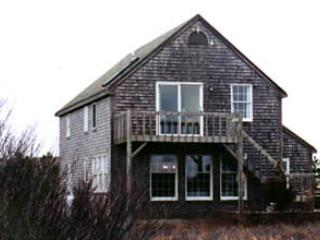 Lovely 5 bedroom House in Nantucket - Nantucket vacation rentals