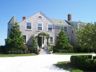 Fabulous House in Nantucket (3740) - Nantucket vacation rentals