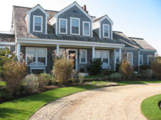 2 Tautemo Way - Nantucket vacation rentals