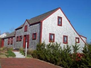 31 York Street - Image 1 - Nantucket - rentals